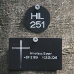 Namenstafel Muster-c V21-150x150 in